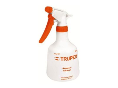 שפריצר 1/2 ליטר טרופר TRUPER