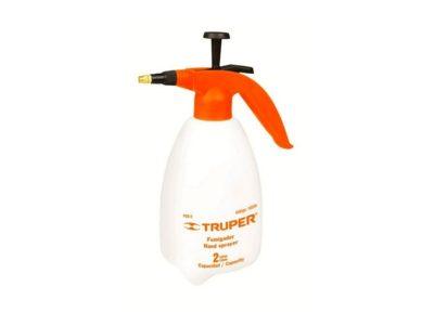שפריצר 2 ליטר עם משאבה טרופר
